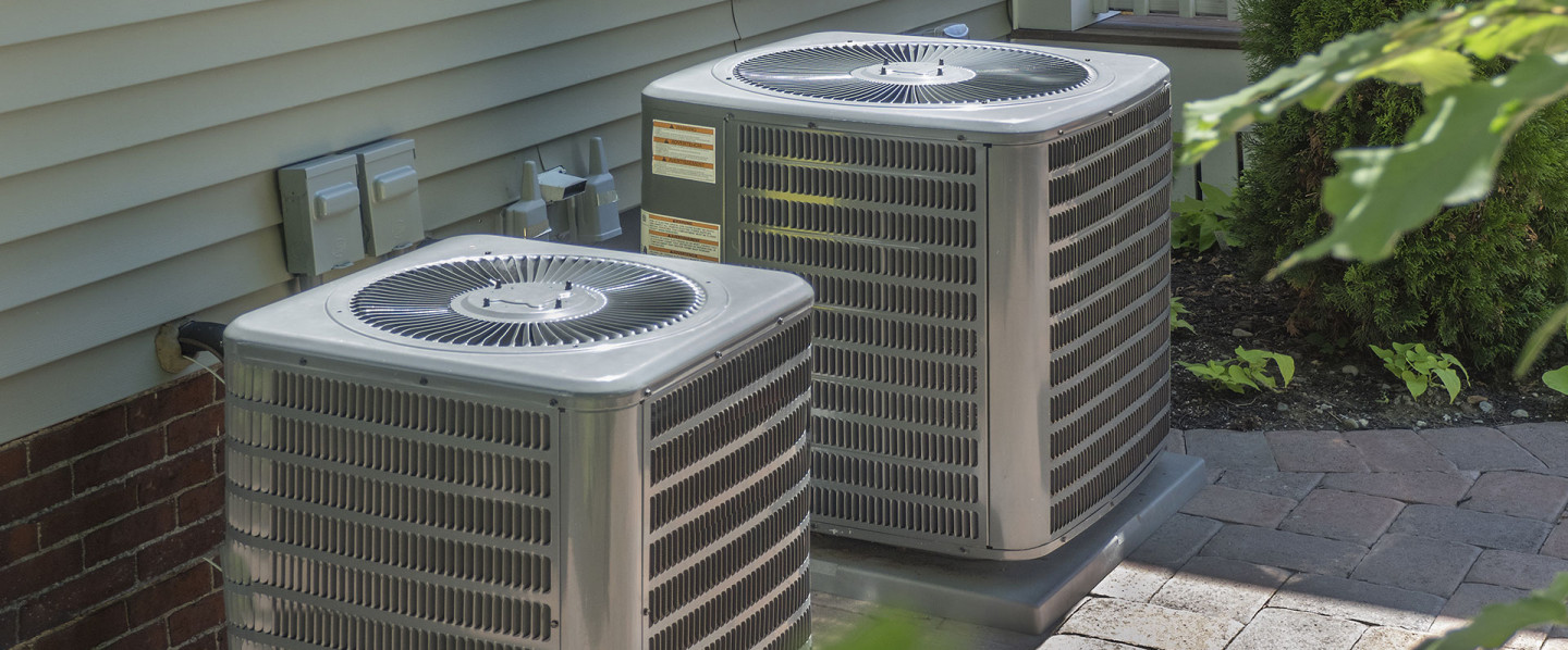 Need HVAC Repairs STAT?